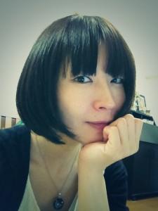 高見綾20140322