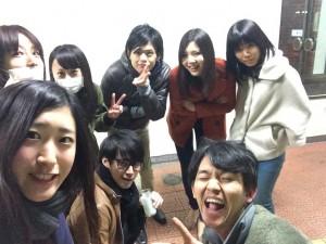 増田組20140401