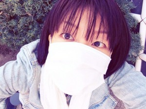高見綾20140415