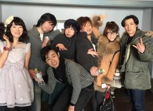 ゆうばり国際ファンタスティック映画祭5