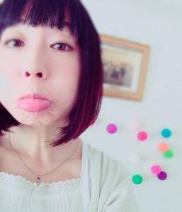 takamiaya20150123